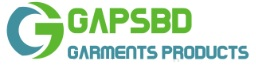 GapsBd.com – Garments Accesories Product Support Service Station